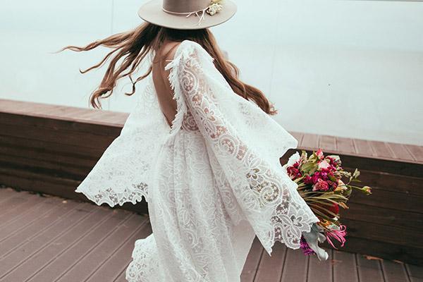 Brautmode findet ihr im Hochzeitszimmer Markt Piesting